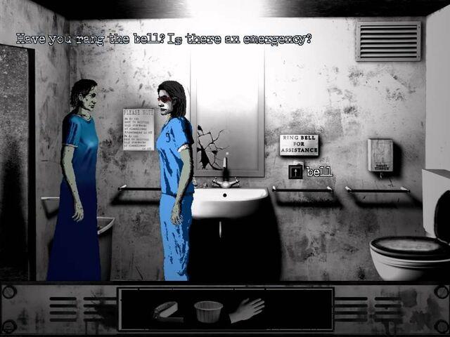 File:Susan talking to the nurse.jpg