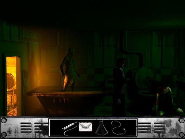 File:The ghost in the bathroom.jpg