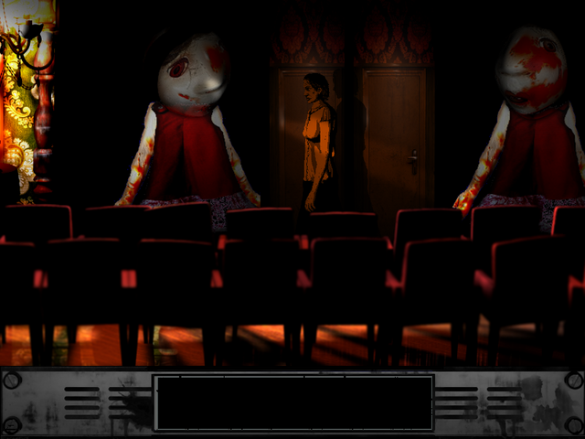 File:The Creepy Dools.png