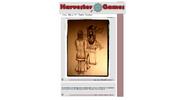 Harvester-WebsiteOld