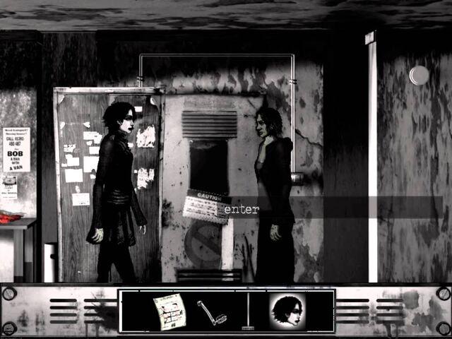 File:The Forgotten Door.jpg