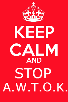 File:Keep calm template by fuonxicorn-d5nerl7.png