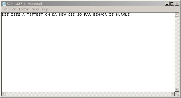 File:Bandicam 2013-05-12 05-45-39-553.jpg