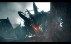 File:250px-Crysis2 Trailer2 Aliens2.png