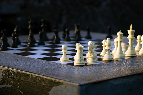 File:Chess in the Park.jpg