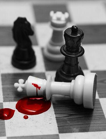 File:Killer Queen.jpg