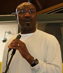 File:220px-Delroy Lindo cropped.jpg