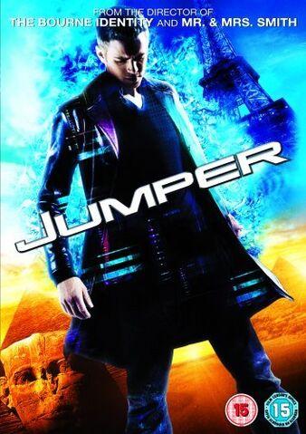 File:Jumper DVD.jpg