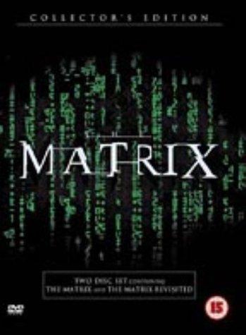File:The Matrix 2 Disc Collectors Edition.jpg