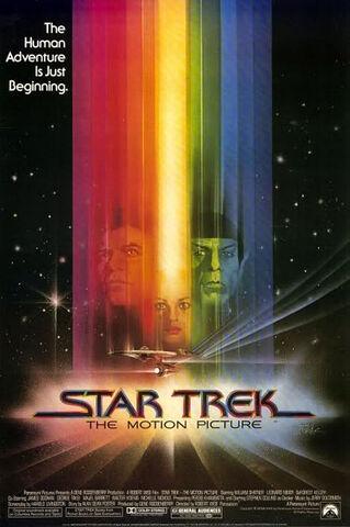 File:Star Trek The Motion Picture Poster.jpg