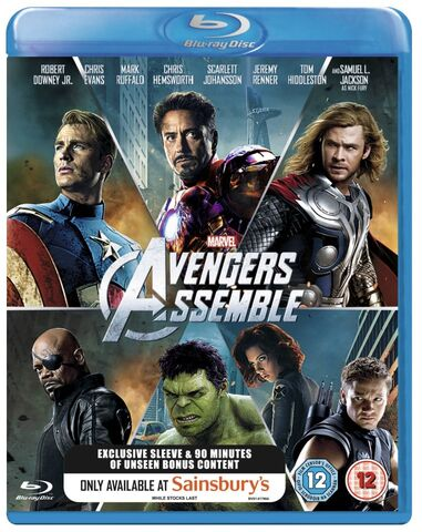 File:Avengers Assemble Two Disc Special Edition Blu-ray.jpg