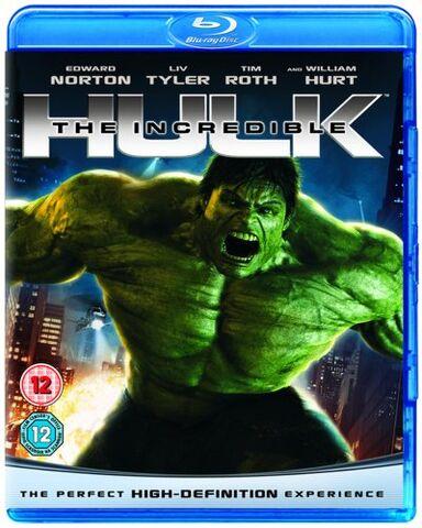 File:The Incredible Hulk Blu-ray.jpg