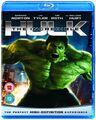 Thumbnail for version as of 09:56, September 22, 2012