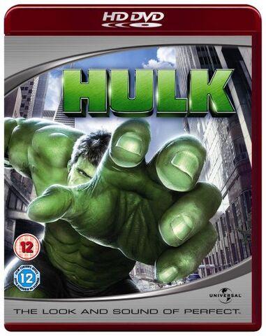 File:Hulk HD DVD.jpg