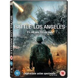 File:Battle los angeles DVD.jpg