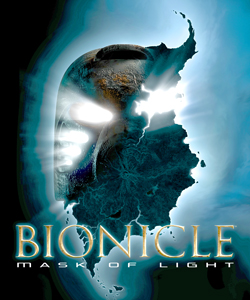 File:Bionicle Mask of Light The Movie Poster.jpg