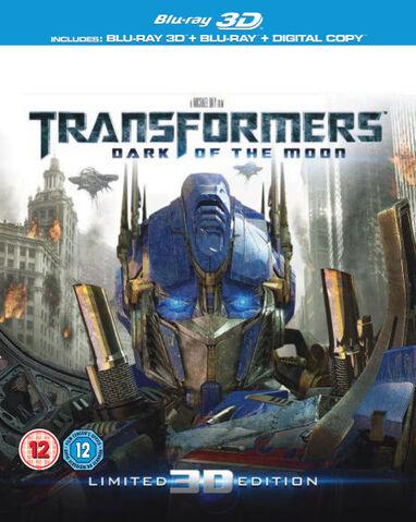 File:Transformers dark of the moon blu-ray 3D blu-ray digital copy.jpg