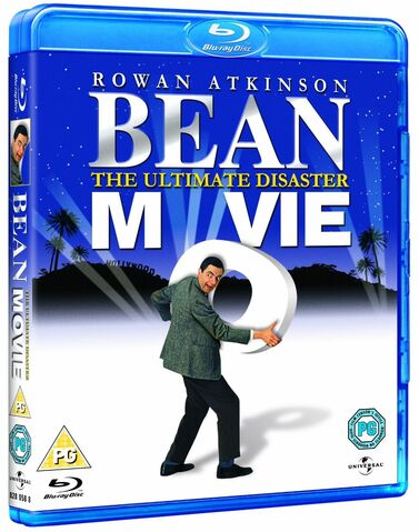 File:Bean The Ultimate Disaster Movie Blu-ray.jpg