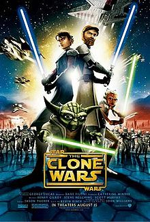 File:Star Wars The Clone Wars poster.jpg