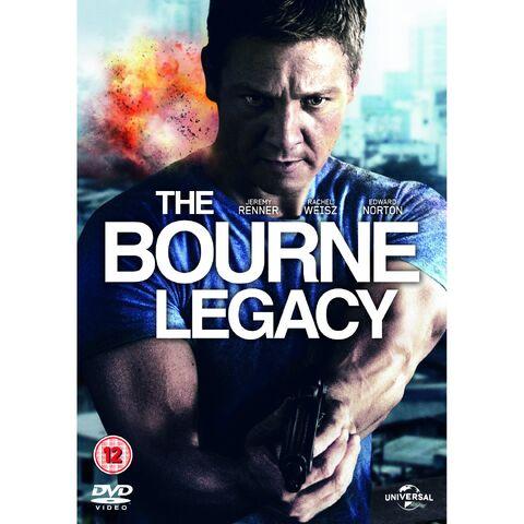 File:The Bourne Legacy DVD.jpg
