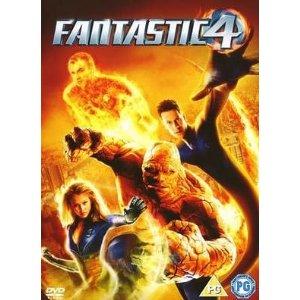 File:Fantastic 4 DVD.jpg