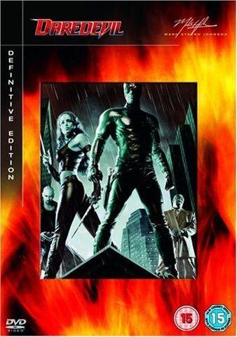 File:Daredevil Definitive Edition DVD.jpg