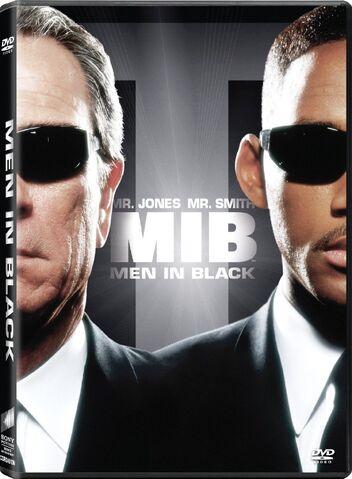 File:Men in Black DVD.jpg