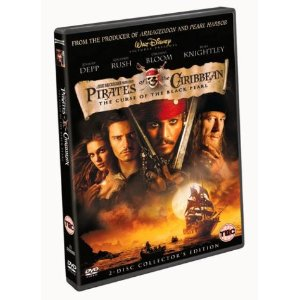 File:Pirates of the caribbean the curse of the black pearl 2 disc collectors edition.jpg