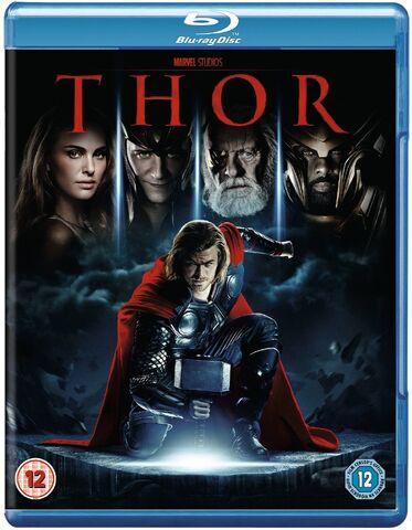 File:Thor blu-ray.jpg