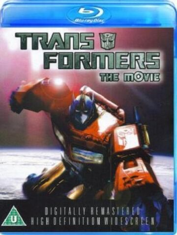File:Transformers The Movie Blu-ray.jpg