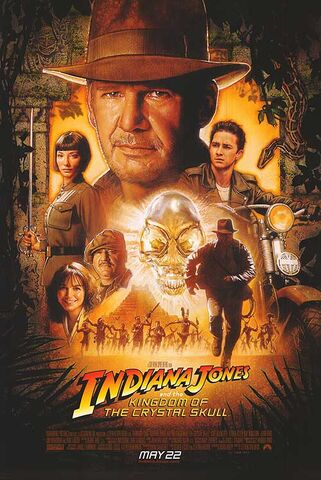 File:Indiana Jones and the Kingdom of the Crystal Skull Poster.jpg