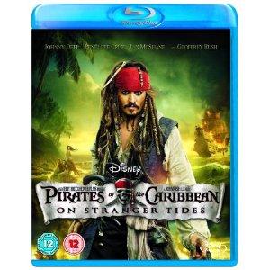 File:Pirates of the caribbean on stranger tides blu-ray.jpg
