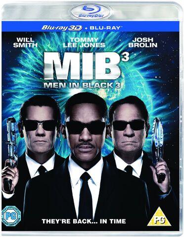 File:MIB3 Blu-ray 3D UV Copy.jpg