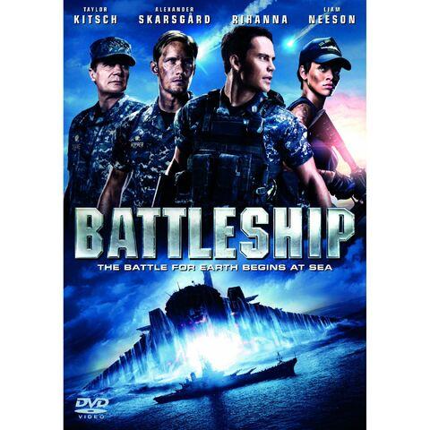 File:Battleship DVD.jpg