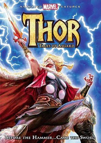 File:Thor Tales of Asgard poster.jpg
