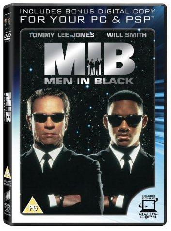 File:Men in Black DVD + Digital Copy.jpg