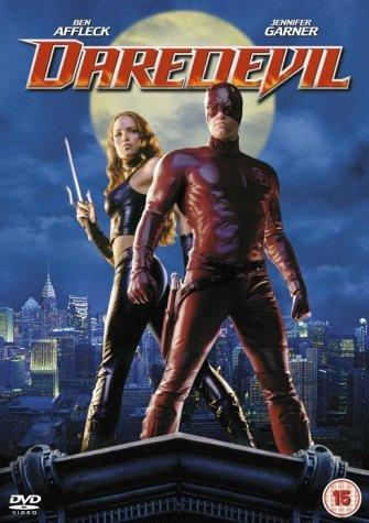 File:Daredevil DVD.jpg