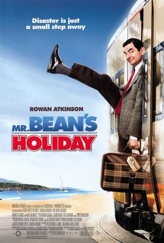 File:Mr. Bean's Holiday Poster.jpg