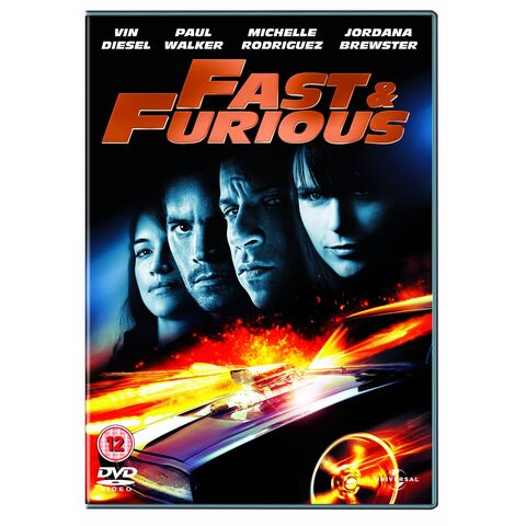 File:Fast and Furious DVD.jpg
