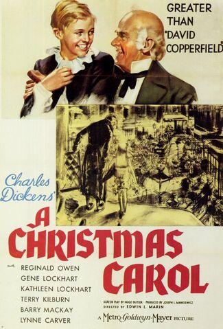 File:A Christmas Carol 1938 Poster.jpg