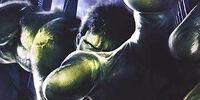Hulk (feature film)