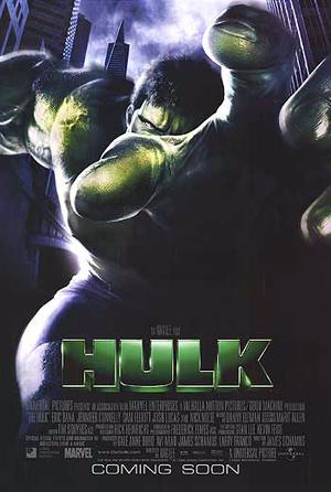 File:Hulk Poster.jpg