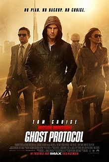 File:Mission impossible ghost protocol poster.jpg