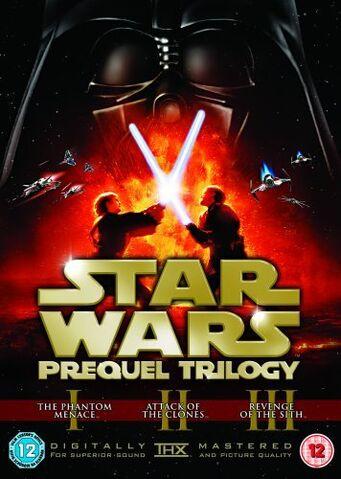 File:Star Wars Prequel Trilogy DVD.jpg