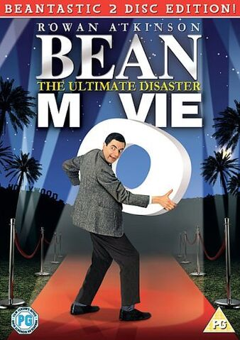File:Bean The Ultimate Disaster Movie Beantastic 2 Disc Edition DVD.jpg