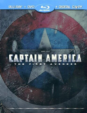 File:Captain america the first avenger blu-ray DVD digital copy steelbook.jpg