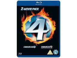 File:Fantastic 4 2 movie pack blu-ray.jpg