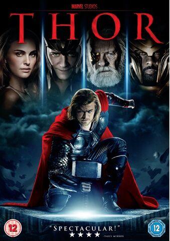 File:Thor DVD.jpg