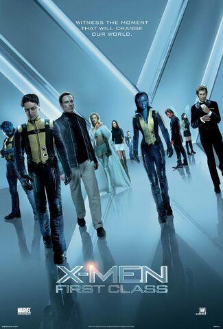 File:X-Men First Class Poster.jpg
