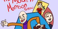 The Moore 'n' Morrison Show!